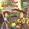 Peek and Play (Disney/Pixar Toy Story)