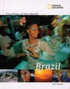 National Geographic Countries of the World: Brazil