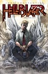 Hellblazer, Vol. 1: Original Sins (New Edition)