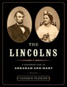 The Lincolns by Candace Fleming