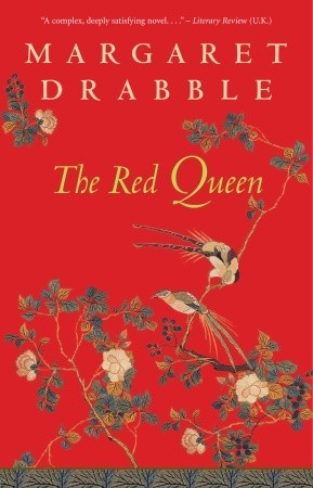 QUEEN THE BOOK RED