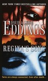 Regina's Song by David Eddings