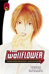 The Wallflower, Vol. 4 (The Wallflower, #4)