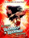 The Essential Wonder Woman Encyclopedia by Phil Jimenez