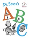 Dr. Seuss's ABC (Beginner Books B-30)