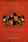 The Folklore of Discworld by Terry Pratchett