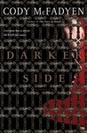 The Darker Side (Smoky Barret, #3)
