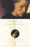 The Rule of Saint Benedict by St. Benedict of Nursia