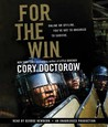 For the Win (Audio CD)