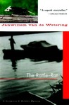 The Rattle-Rat - Grijpstra & De Gier, The Amsterdam Cops (Book 10)