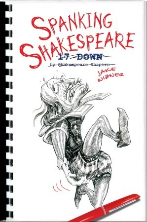 Spanking Shakespeare