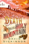 Death on the Holy Mountain (Lord Francis Powerscourt, #7)