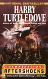 Colonization by Harry Turtledove