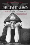 Perdurabo, Revised and Expanded Edition by Richard Kaczynski