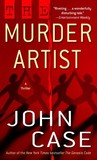 The Murder Artist: A Thriller