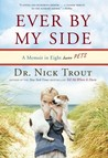 Ever By My Side by Nick Trout