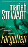 Forgotten by Mariah Stewart