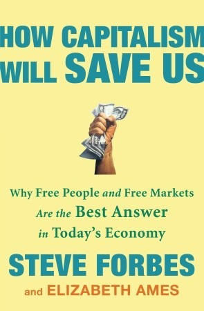 why people save books Learn the top reasons to save  different people save for different reasons it makes saving easier if you have a clear goal or purpose for the money you are saving.
