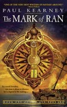 The Mark of Ran by Paul Kearney