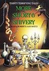 More Short & Shivery by Robert D. San Souci