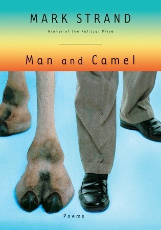 Man and Camel: Poems