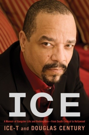 Ice by Ice-T