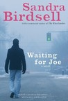 Waiting for Joe by Sandra Birdsell