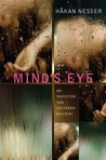 Mind's Eye by Hkan Nesser