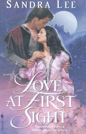 Love at First Sight by Sandra  Lee