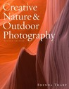 Creative Nature & Outdoor Photography