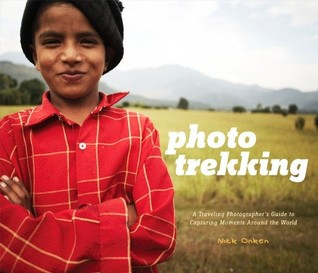 Photo Trekking by Nick Onken