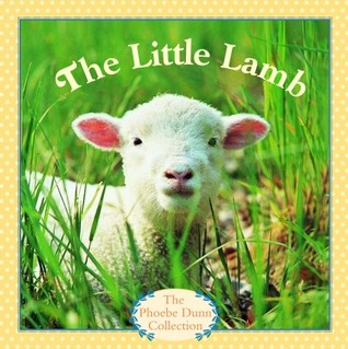 The Little Lamb (Pictureback®)