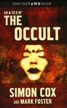An A to Z of the Occult