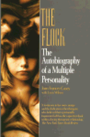 Flock: The Autobiography of a Multiple Personality