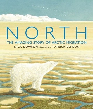 North by Nick Dowson