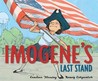 Imogene's Last Stand