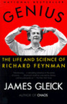 Genius by James Gleick