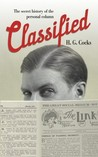 Classified: The Secret History of the Personal Column