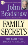 Family Secrets: The Path to Self-Acceptance and Reunion