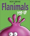 Flanimals Pop-Up
