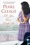 Till You Hear from Me by Pearl Cleage