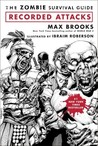 The Zombie Survival Guide by Max Brooks