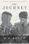 The Journey: A Novel