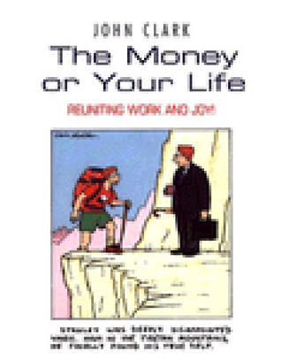 The Money Or Your Life
