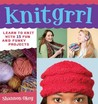 Knitgrrl by Shannon Okey