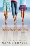 Beachcombers