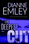 The Deepest Cut (Nan Vining Mysteries, #3)