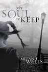 My Soul to Keep (Day of Evil Series, #3)