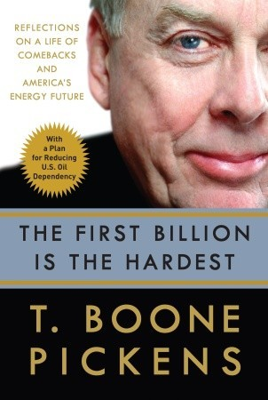 The First Billion Is the Hardest: How Believing It's Still Early in the Game Can Lead to Life's Greatest Comebacks