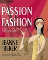 Passion for Fashion: Careers in Style
